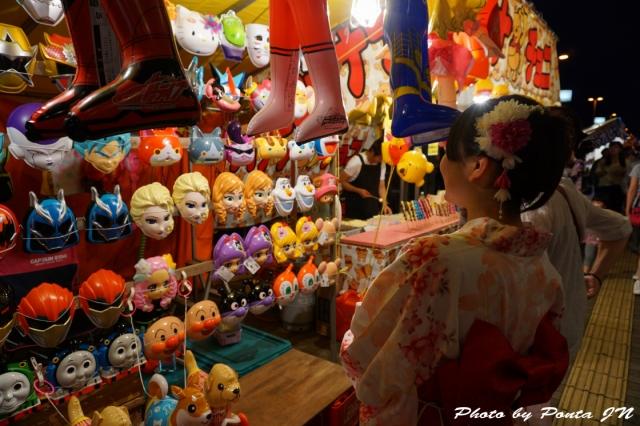 tanabata16-0042.jpg