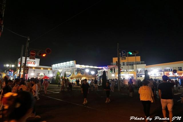 tanabata16-0046.jpg