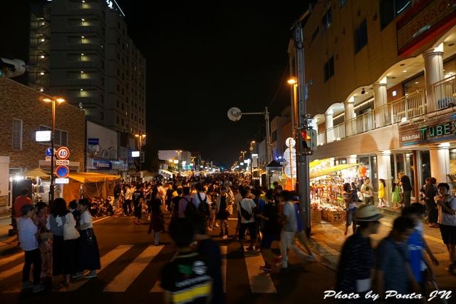 tanabata16-0047.jpg