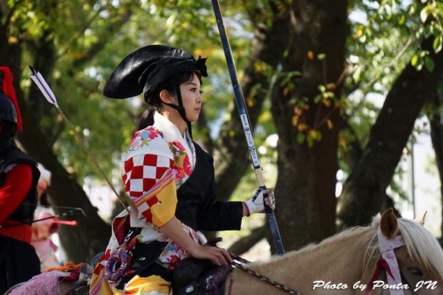 yabu1610-0102.jpg