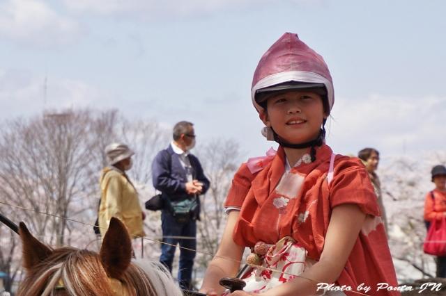 yabu16A-0093.jpg