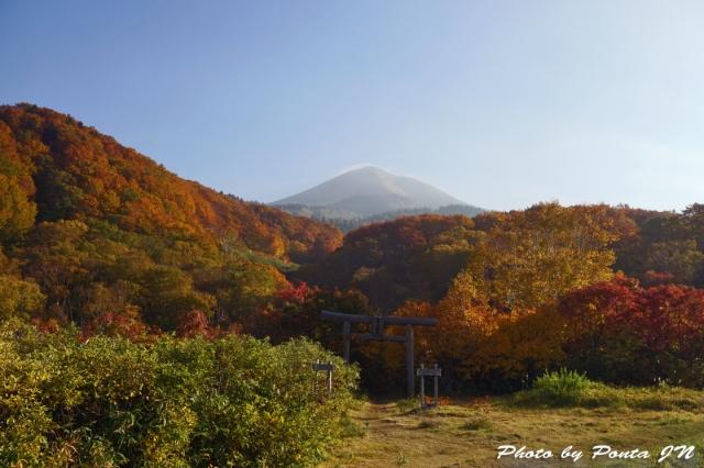 yachi16-0014.jpg