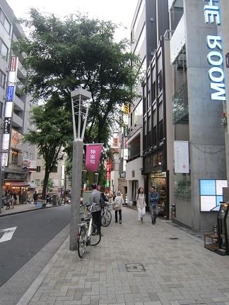 2016神楽坂