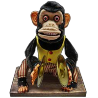 Musical_Jolly_Chimp.png