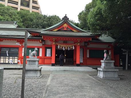 2016年岐阜