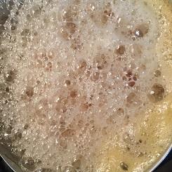 キンカン煮