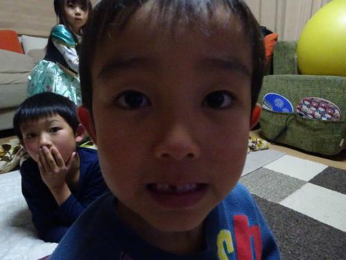 DSC00668_convert_20161217133706.jpg