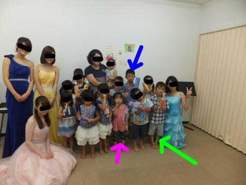 snap_poohsandaisukiyo_201670155936.jpg