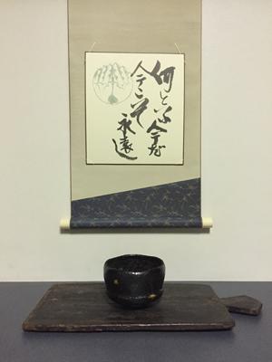 161029.jpg