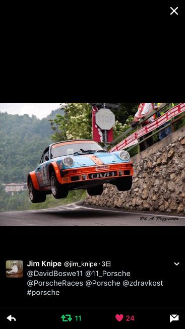 Porscheポルシェ930_TW_20161106