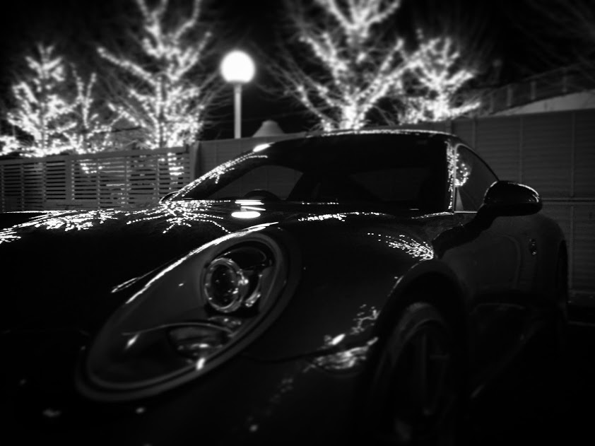 Porscheポルシェ991carrera_20161211_001