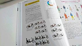 2015年鑑自転車20160426
