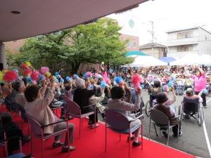 20161009-21th涼風祭 (29)
