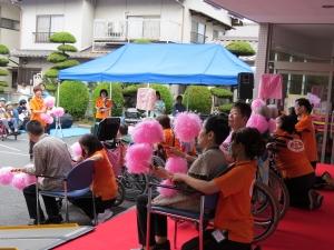 20161009-21th涼風祭 (73)
