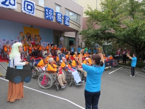 20161009-21th涼風祭 (93)