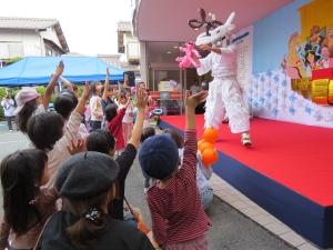 20161009-21th涼風祭 (115)