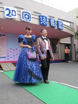 20161009-21th涼風祭 (180)