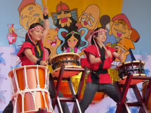 20161009-21th涼風祭 (194)