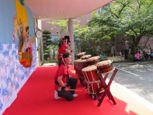 20161009-21th涼風祭 (199)