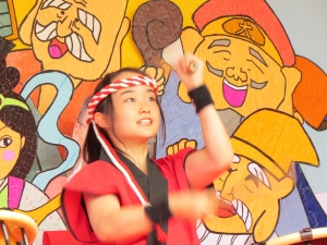 20161009-21th涼風祭 (192)