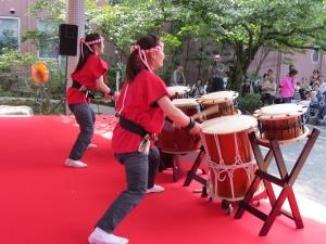 20161009-21th涼風祭 (201)