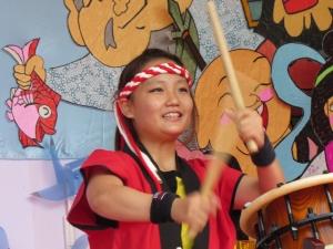 20161009-21th涼風祭 (193)