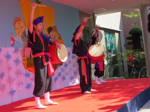 20161009-21th涼風祭 (248)