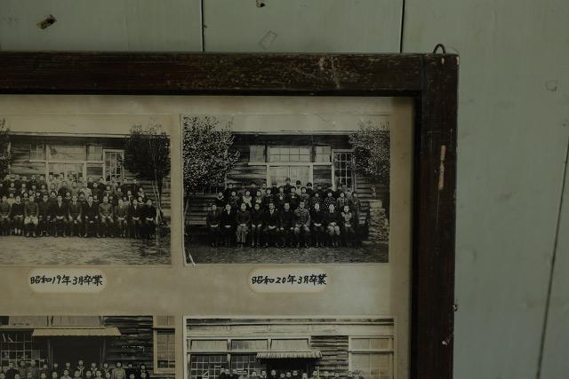 福栄小学校 「星とあおばの文化祭」というアートイベント