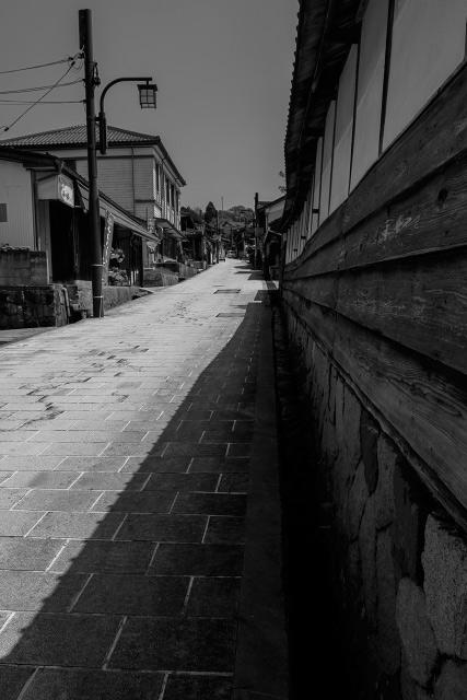 吉田村 たたら