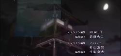 fumeikaku1.jpg