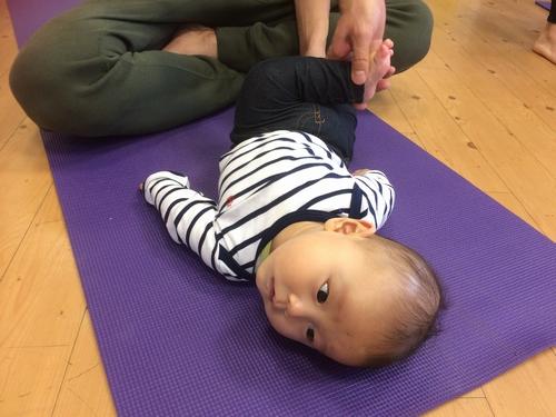 20160427_yoga02.jpg