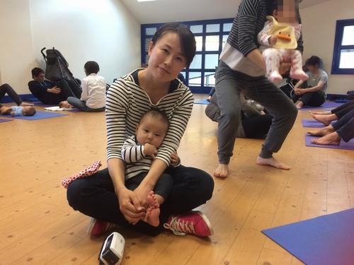 20160427_yoga05.jpg