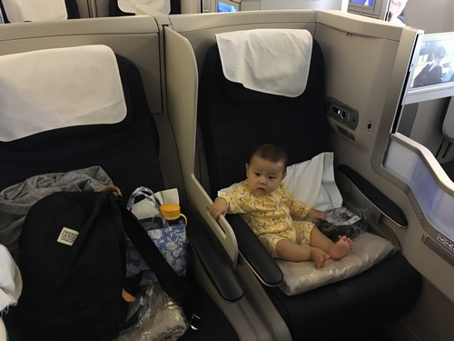 20160902_flight01.jpg