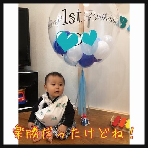 20161113_HB07.jpg