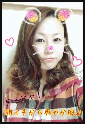 20161204_hair01.jpg