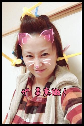 20161204_hair02.jpg