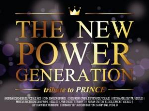 princeNPG.jpg