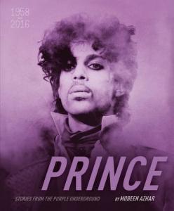 princebook.jpg