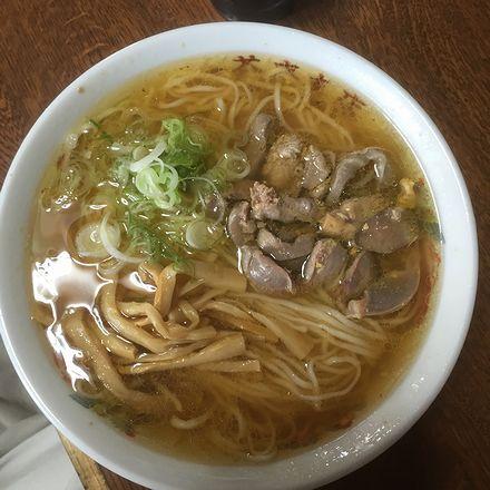 一茶庵支店IMG_6076