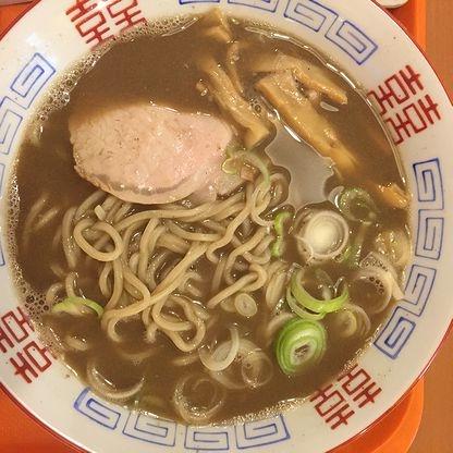 にぼ銀IMG_5727