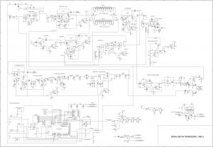 回路図 SRN-2 20161106-000