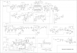 回路図 SRN-2 20161126-001
