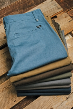 01-FA16-Life-Misc-Bottom-Pants-01-WEB.jpg