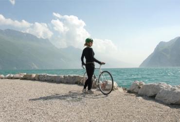14_melon_helmets_Bike_Festival_Garda_Trentino_2013proty.jpg