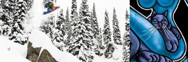 1617-lib-snow-slider-desktop-lynn-nude-wrk.jpg