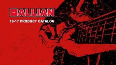 allian snowboard 1617 top_img
