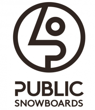 public logo proty
