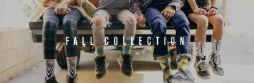 stance socks 2016 fall