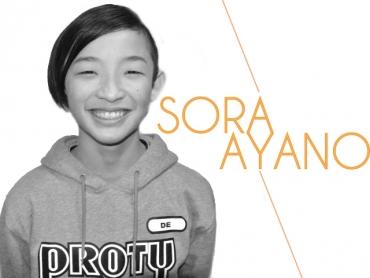 SORA-AYANO-Rider-top.jpg