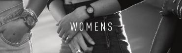 Womens-Watch-Headers.jpg
